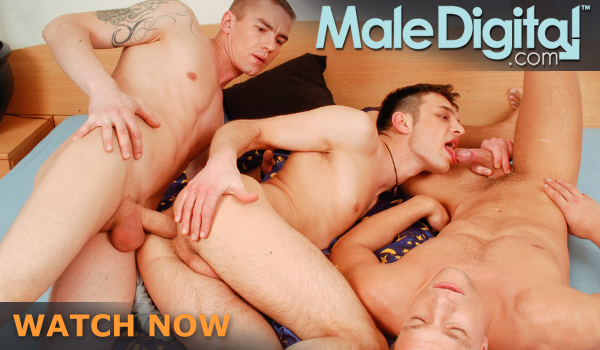 Nude miley cyrus balls